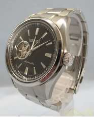 自動巻き腕時計|SEIKO