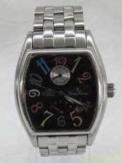自動巻き腕時計|SANTO JOANNES