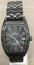 グランドール 腕時計|grandeur