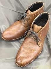 コールハーン 靴 COLE HAAN
