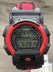 カシオ G-SHOCK CASIO