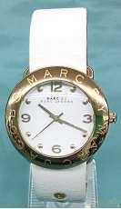 マークバイマークジェイコブス 腕時計 MARCBYMARCJACOBS