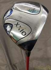 XXIO ゴルフ ドライバー 1 10.5|DUNLOP