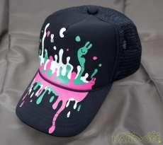 キューン キャップ 帽子|CUNE