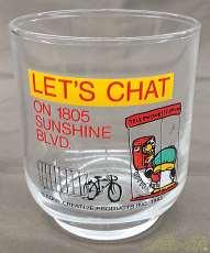 レトロ商品 80年代|LET'S CHAT