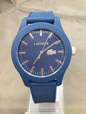 ラコステ 腕時計|LACOSTE