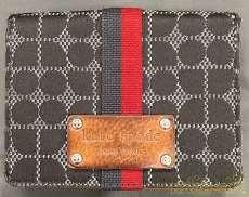 ケイトスペード 財布|KATESPADE