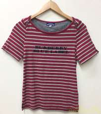 Tシャツ・カットソー|BURBERRY BLUE LABEL