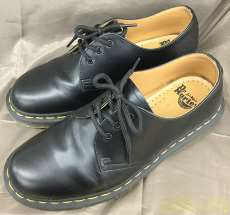 ドクターマーチン 靴|DR.MARTENS