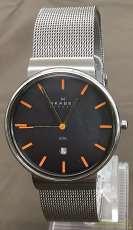 スカーゲン 腕時計|SKAGEN
