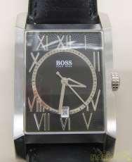 クォーツ腕時計|HUGO BOSS