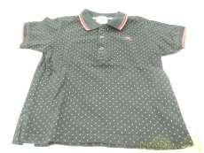 ポロシャツ|ARNOLD PARMER