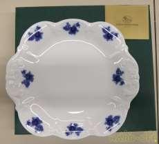 プレート・皿 フッチェンロイター