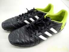サッカー用品関連|ADIDAS