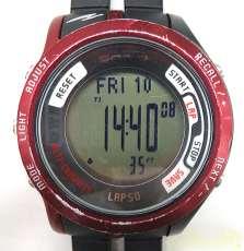 クォーツ・デジタル腕時計 その他ブランド