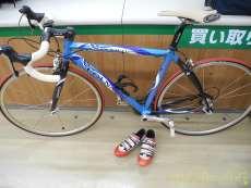 ロードバイク COLNAGO