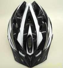 ヘルメット GIANT