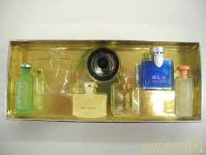 雑貨関連|香水セット