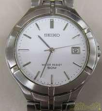 ファッション腕時計|SEIKO