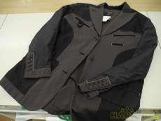 テーラードジャケット|jean paul gaultier