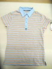 ポロシャツ|MARMOT