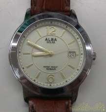 ファッション腕時計|ALBA