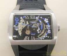 ファッション腕時計|COGU