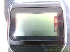 クォーツ・デジタル腕時計|ODM