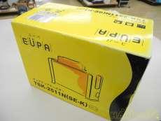 調理器具関連 EUPA