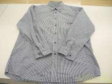ロングスリーブシャツ|marie claire