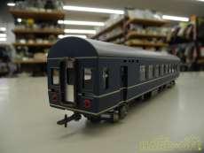 客車 KTM