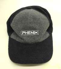 キャップ|PHENIX