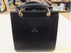 ハンドバッグ|KITAMURA
