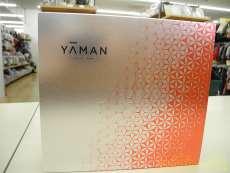 スチーマー式|YA-MAN