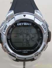 クォーツ・デジタル腕時計|MARUMAN