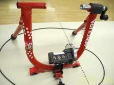 自転車工具単品|MINOURA