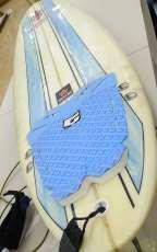 サーフボード|SAKAL