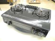 調理器具関連|Rinnai