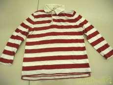 ポロシャツ|BEAMS