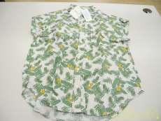 ショートスリーブシャツ COEN