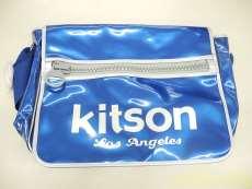 その他バッグ|KITSON