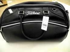 ゴルフケース|TITLEIST