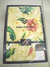 雑貨関連 MARIO VALENTINO