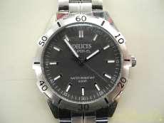 クォーツ・アナログ腕時計|MARUMAN