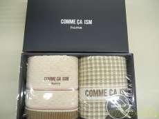 雑貨関連|COMME CA ISM