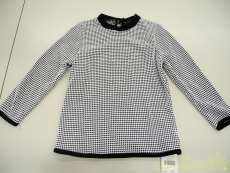 Tシャツ・カットソー CECIL MCBEE