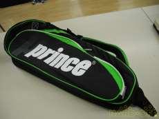 トートバッグ|PRINCE