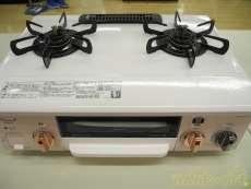 調理器具関連 PALOMA