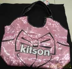 ハンドバッグ|KITSON