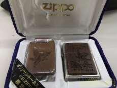 デジタル文房具|ZIPPO